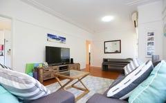 22 Claudare Street, Collaroy Plateau NSW