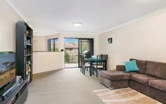 9/29-31 Sherbrook Road, Hornsby NSW
