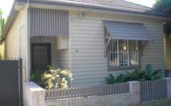 14 Douglas Street, Stanmore NSW