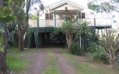 869 Nimbin Road, Goolmangar NSW