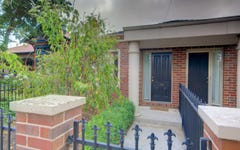 11a Ascot Street South, Ballarat Central VIC
