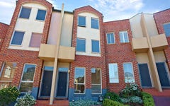 17/3-7 Turner Street, Moonee Ponds VIC