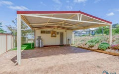 10A Holden Road, Roleystone WA