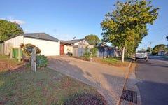 15 Honeysuckle Drive, Bokarina QLD