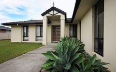 4 Nursery Close, Grafton NSW