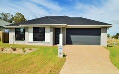 39 Claret Ash Drive, Guyra NSW