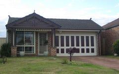 27 Ellesmere Crt, Wattle Grove NSW