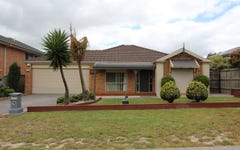 2 Bramble Close, Lyndhurst VIC