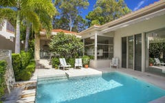 542 THE R/61 Noosa Springs Drive, Noosa Springs QLD