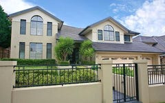 Address available on request, Bella Vista NSW