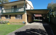 57 Holdom Road, Karuah NSW