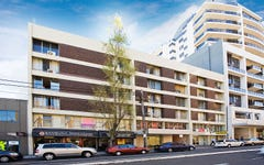 Unit 416/29 Newland Street, Bondi Junction NSW