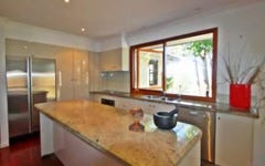 Upper/29 St Andrews Gate, Elanora Heights NSW