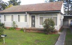 13 Byron Street, Beresfield NSW