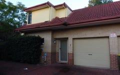 2/68 castlereagh st, Penrith NSW
