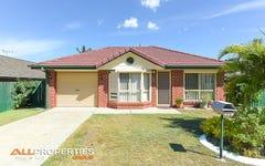 39 Murrumbidgee St, Hillcrest QLD