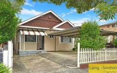 21 Third Ave, Campsie NSW