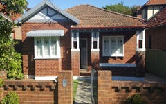 32 Broughton Street, Concord NSW