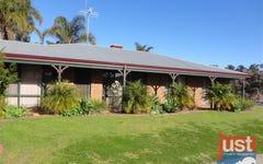 1 Christchurch Place, College Grove WA