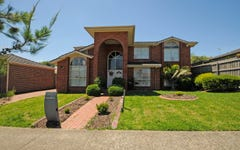 56 Somes Street, Wantirna South VIC