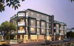 6/22 Clarke Street, Earlwood NSW