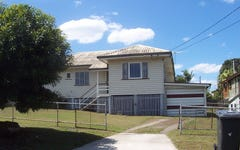 Address available on request, Moorooka QLD