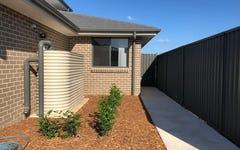 7B Murrumbidgee Street, Gregory Hills NSW