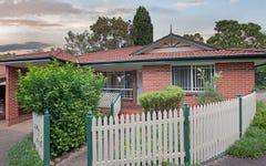4/105 Gumnut Road, Cherrybrook NSW
