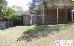 2 Lloyd George Avenue, Winston Hills NSW