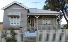 122 Aberdare Road, Aberdare NSW