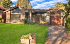 49 Faulkland Street, Kings Park NSW