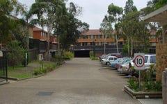 28/465 The Boulevarde Boulevard, Kirrawee NSW