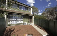 8/100 Chewings Street, Page ACT
