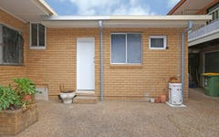 489D George Street, South Windsor NSW