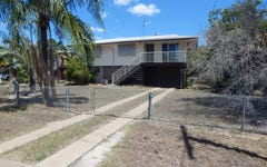 2 McMullin Court, Dysart QLD