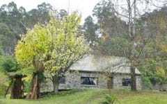 376 Masons Road, Wilmot TAS
