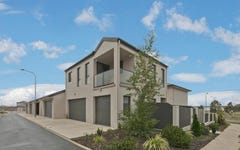5 Lansdown Crescent, Casey ACT