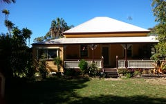 271 Quarry Road, Avondale QLD