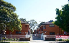 12/31-33 Hughes Street, Cabramatta NSW