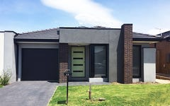 11 Jobbins Street, North Geelong VIC