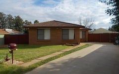 8 Lyons Ave, Dubbo NSW