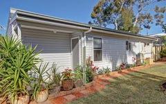 3a Nyinya Avenue, Gymea NSW