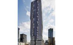 1705 80 A'Beckett Street, Melbourne VIC