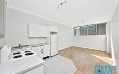 8/19-23 Forbes Street, Woolloomooloo NSW