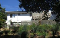 2/9 Thomas Street, Murwillumbah NSW