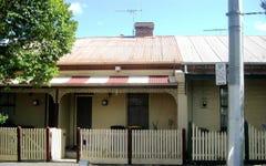 27 Elgin Street, Carlton VIC