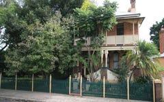 32 Charles Street, Maitland NSW