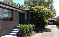 32 Toormina Road, Toormina NSW