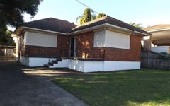 852 Hume Highway, Bass Hill NSW