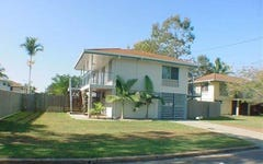 2 Hall Court, Aitkenvale QLD